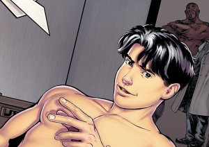 AMW_Comics_TYP-ETE-Romance-Card-FLYBOY-Preview