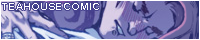 Teahouse Webcomic Banner