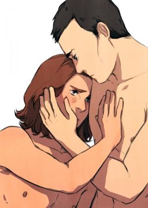 True True Love by Archia
