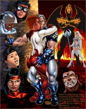 young_protectors_oh_my_by_jetcomics-d77qtmv