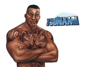 AMW_Comics_TYP-ETE-PATREON-Tsunami-Full-Monty-Torso_500