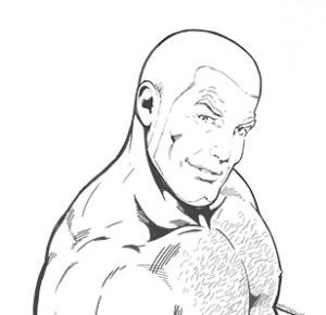 AMW_Comics_TYP-ETE-Romance-Card-ANNIHILATOR-DeKraker-Pencils_TEASE