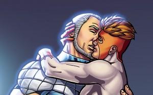 AMW_Comics_TYP-ETE-KS-V1-SFW-KYLE_ANNI-BONUS-ROMANCE-PRINT_PREVIEW