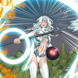 The-Platinum-Priestess